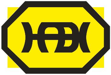 HABI-LOGO