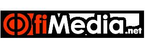logo_fimedia
